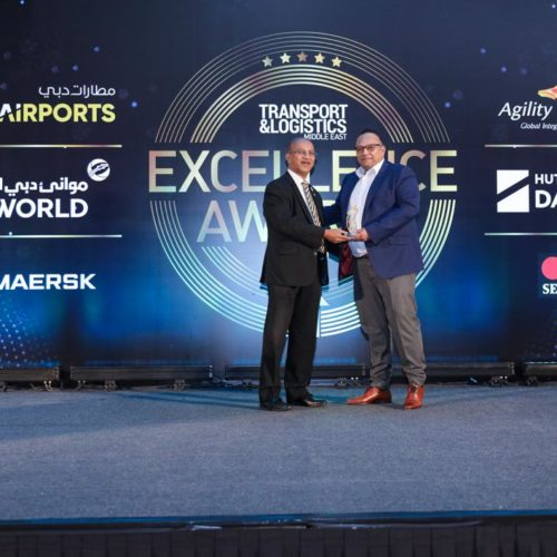 stage pic to presented by Jude Fernandez dubai Airports